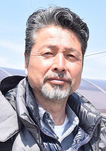 長澤まさみの父親は長澤和明。画像あり。元サッカー選手でジュビロ磐田 ...